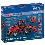 524325_Tractor-Set-IR-Control_Packshot-400