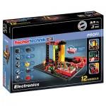 524326_Electronics_Packshot_400