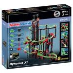 524327_Dynamic_XL_Packshot_400