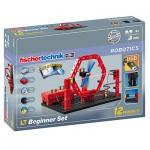 524370-ROBO_LT_Beginner-Set_Packshot_400