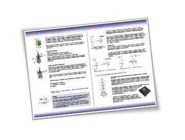 Рабочая тетрадь для конструктора FISCHERTECHNIK ROBO TX Электропневматика