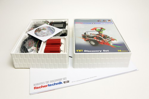 txt-hardware-02