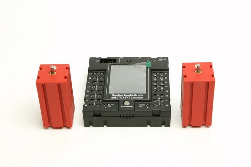 txt-hardware-04