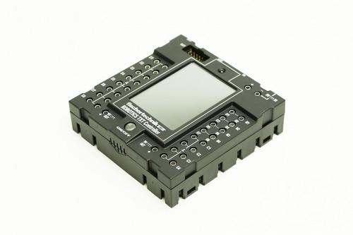 txt-hardware-05