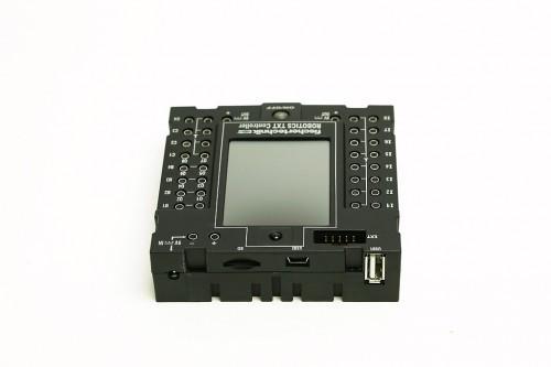 txt-hardware-06