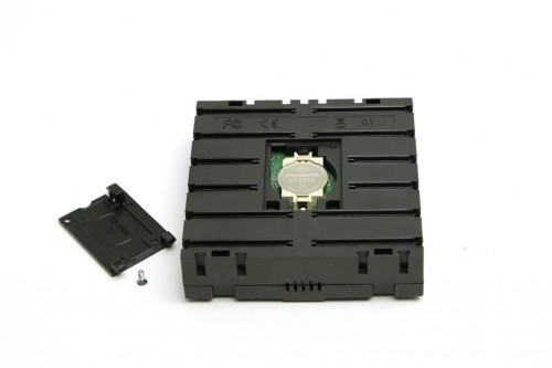 txt-hardware-07