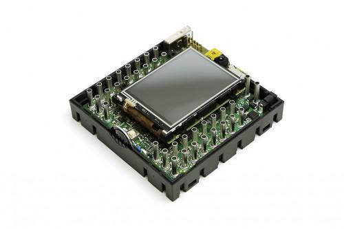 txt-hardware-08