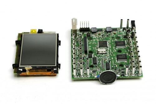 txt-hardware-09
