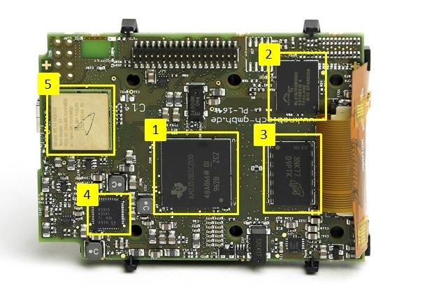 txt-hardware-15