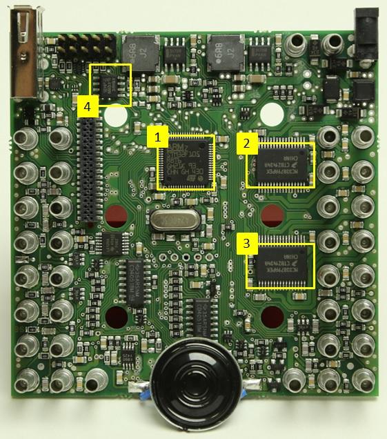 txt-hardware-16