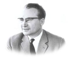 Артур Фишер