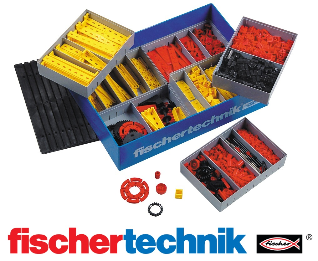 91082-fischertechnik-box-1000-2