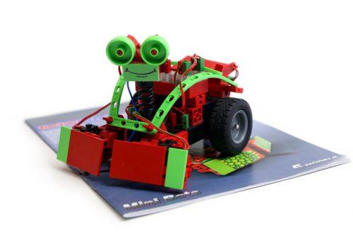 mini-bots-rab4-tetr