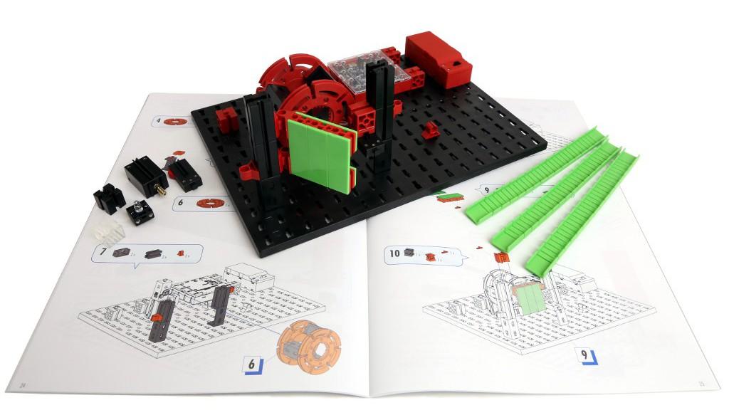 Smart Beginner Set