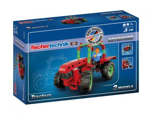 544617 tractors