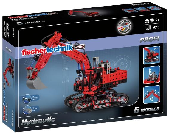 548888 Hydraulic