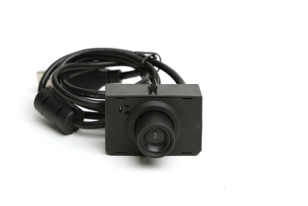 Видеокамера FISCHERTECHNIK 152522
