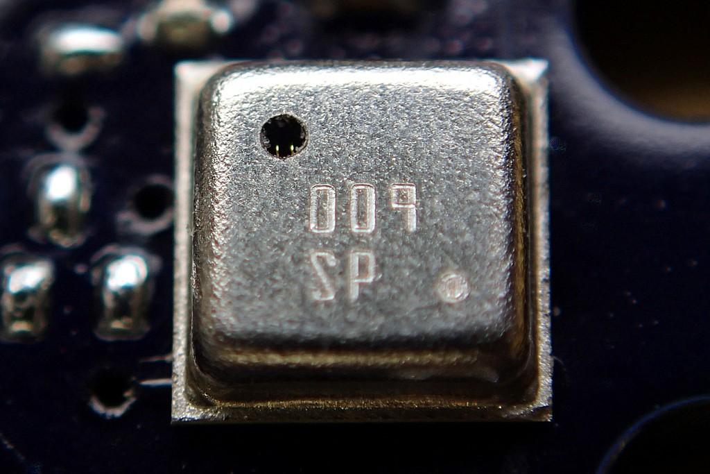 BME680