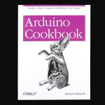 Arduino Cookbook - 2nd Edition