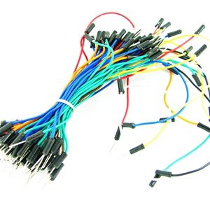 Провод и кабель | ЗАО
