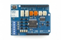 Arduino Motor Shield Rev3